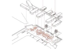 Taller de Ejercitación / Patrones de Adaptación