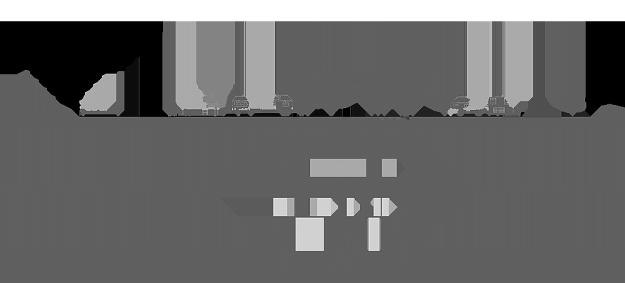 Taller-de-formacion-3-02