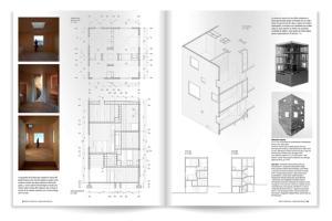 ARQ 84. Estructuras de madera
