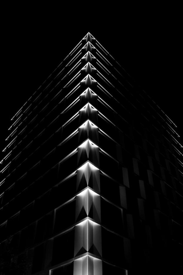 Iluminacion-arquitectonica-01
