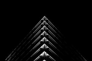 Iluminación Arquitectonica
