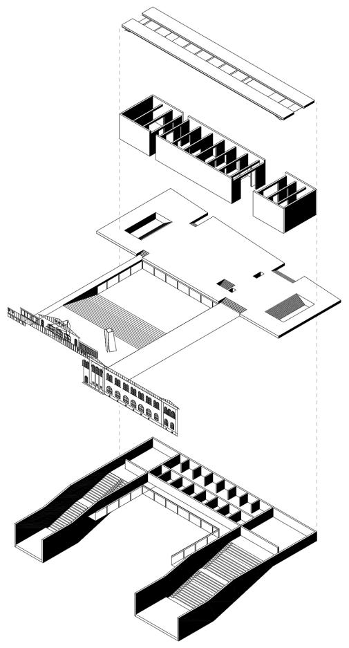 Taller-de-ejercitacion-Browne-01