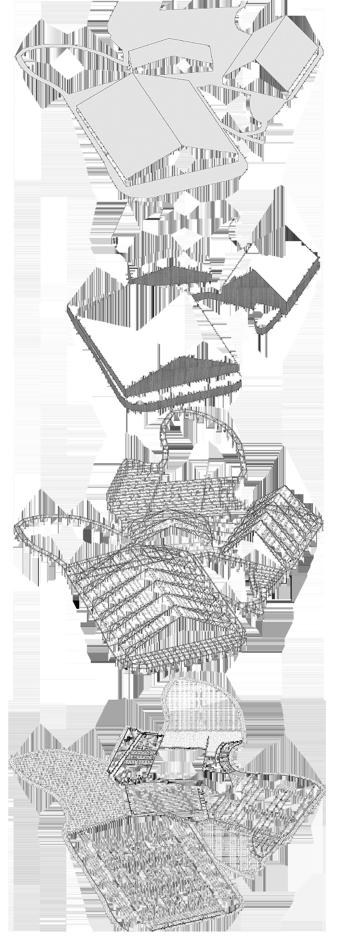 Taller-de-formacion-4-01
