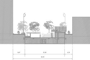 Taller de Investigación / Las ciudades, las esquinas de Av. Providencia (Lugar, tiempo y vida en la ciudad)