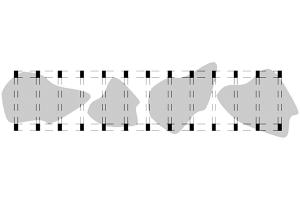 Análisis Cualitativo de las Estructuras en Arquitectura