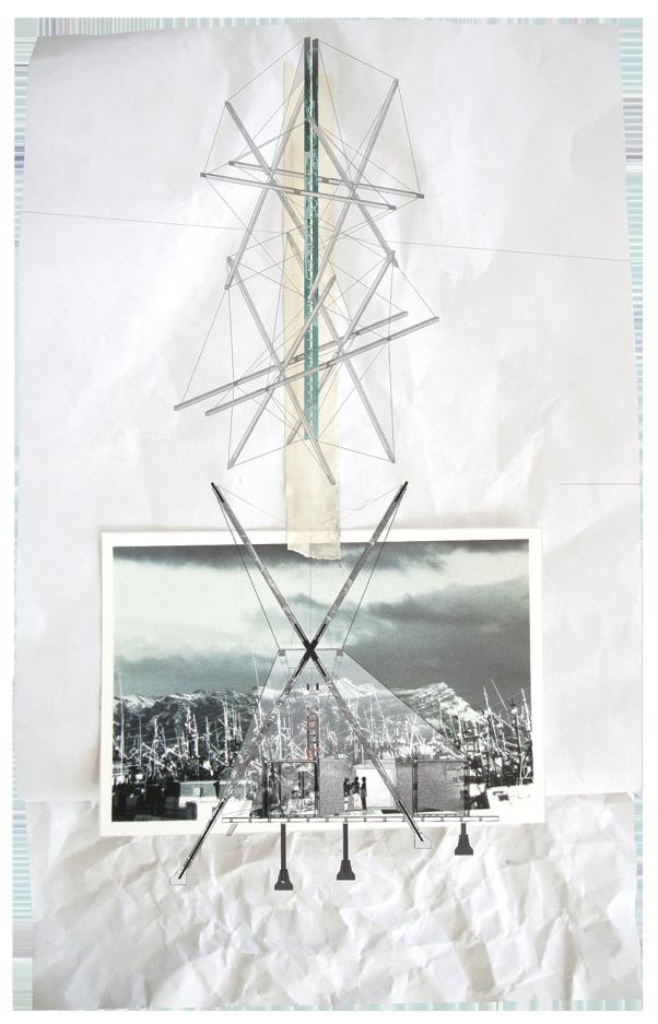 Arquitectura-e-ilustracion-01