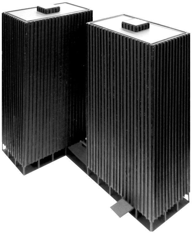 Arquitectura-y-la-tradicion-moderna-01