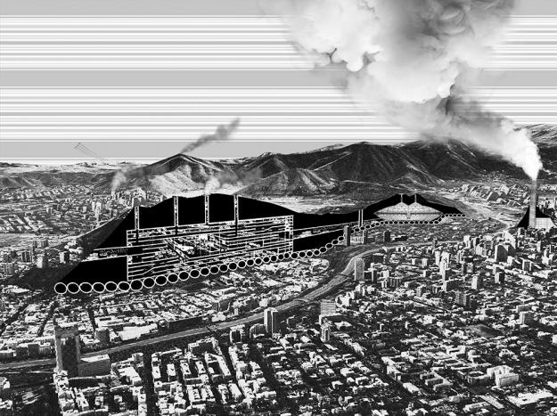 Arquitectura-y-vanguardia-01