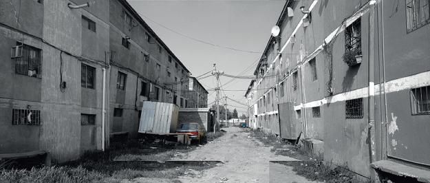 Habitabilidad-en-territorios-vulnerables-01