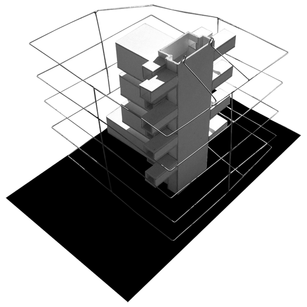 Historia-de-la-arquitectura-2-01