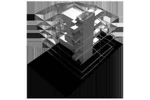 Historia de la Arquitectura 2 / 1er Semestre 2013