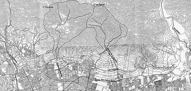 La-construcciones-del-territorio-en-Chile-02