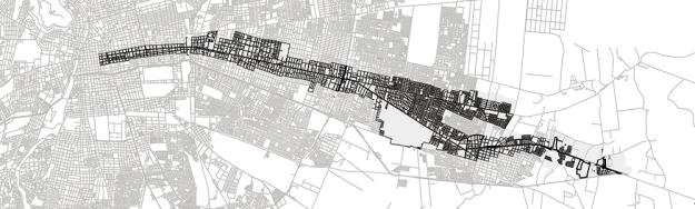 Laboratorio-de-proyecto-urbano-01