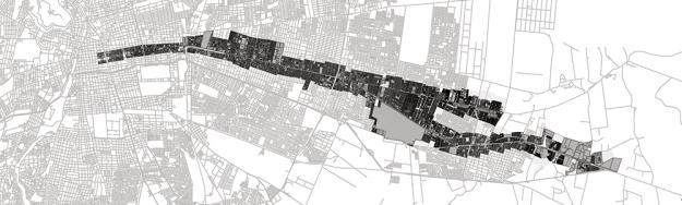 Laboratorio-de-proyecto-urbano-02