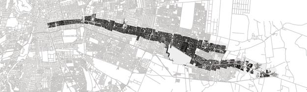 Laboratorio-de-proyecto-urbano-03