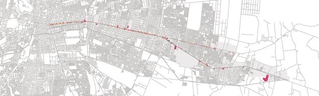 Laboratorio-de-proyecto-urbano-04