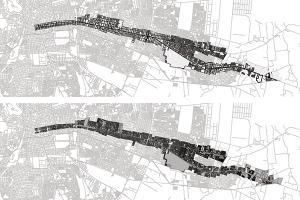 Laboratorio de Proyecto Urbano