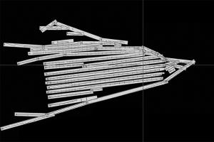 Cartografias Urbanas: Forma, Representación y Escala
