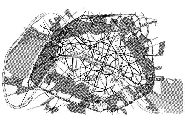 Talca-Paris-y-Londres-01