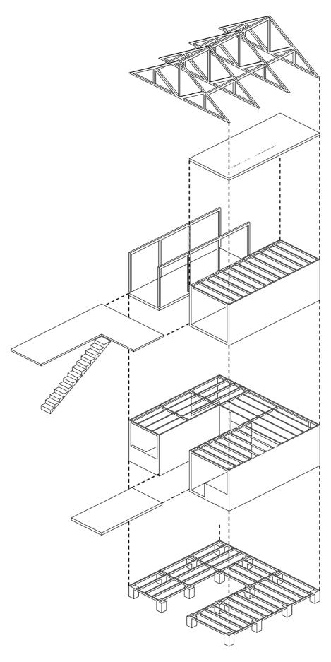 Taller-de-ejercitacion-Carreno-01