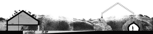 Taller-de-ejercitacion-Mckay-02