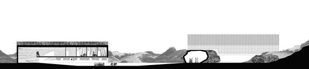 Taller-de-ejercitacion-Mckay-03