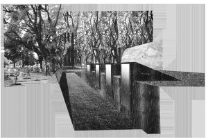 Taller de Ejercitación / De Cangrejo a Conejo: del Modelo al Proyecto