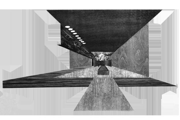 Taller-de-ejercitacion-Perez-de-Arce-02