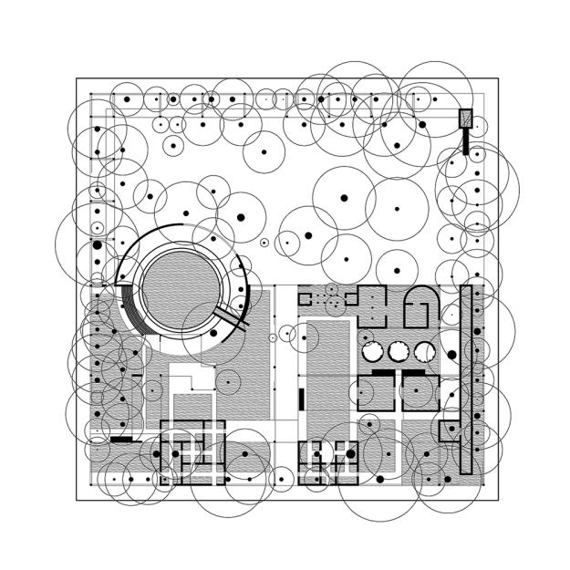 Taller-de-proyecto-e-investigacion-05
