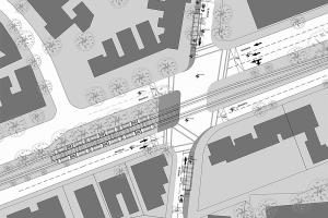 Taller de Proyecto Urbano