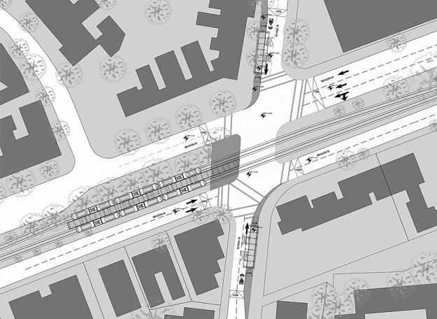 Taller-de-proyecto-urbano-02