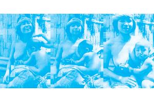 Fotoetnografía: Emergencia, uso silencioso y tres irrupciones en la tradición estadounidense