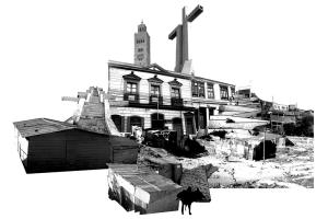 El Pericentro de Coquimbo como Escenario de Renovación Estratégica. Análisis y Propuestas de Diseño Urbano