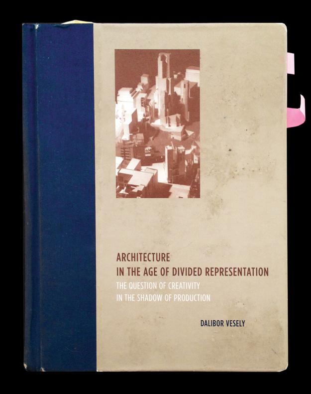 Textos-y-arquitectura-01