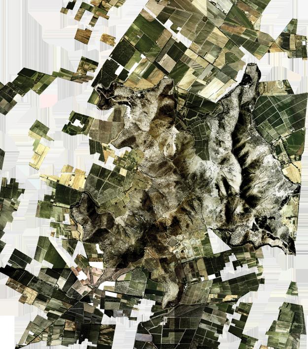 Trazos-en-el-territorio-01