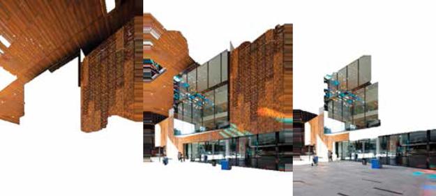 Turismo-y-arquitectura-moderna-01