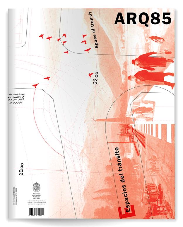 ARQ-85-01