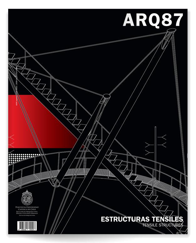 ARQ-87-01