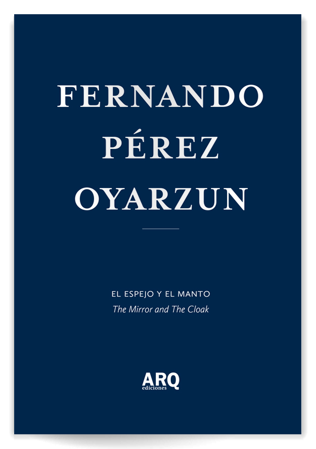 Fernando-Perez-Oyarzun-01