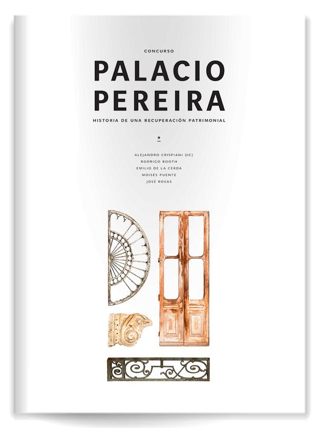 Palacio-Pereira-01