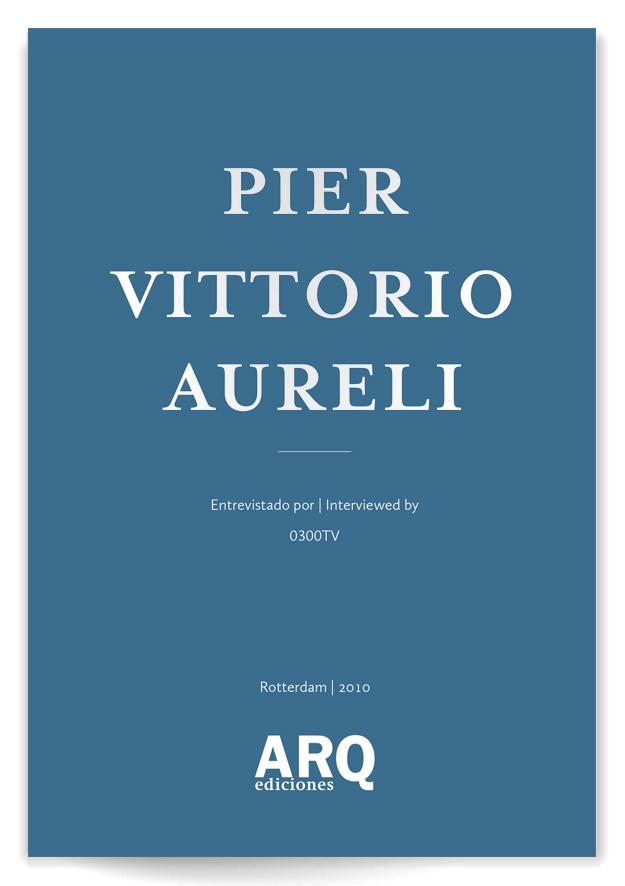 Pier-Vittorio-Aureli-01