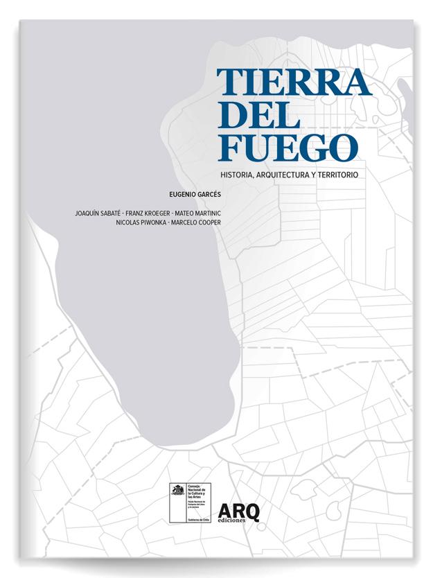 Tierra-del-Fuego-01