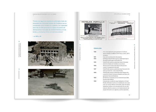 Turismo-y-Arquitectura-Moderna-02