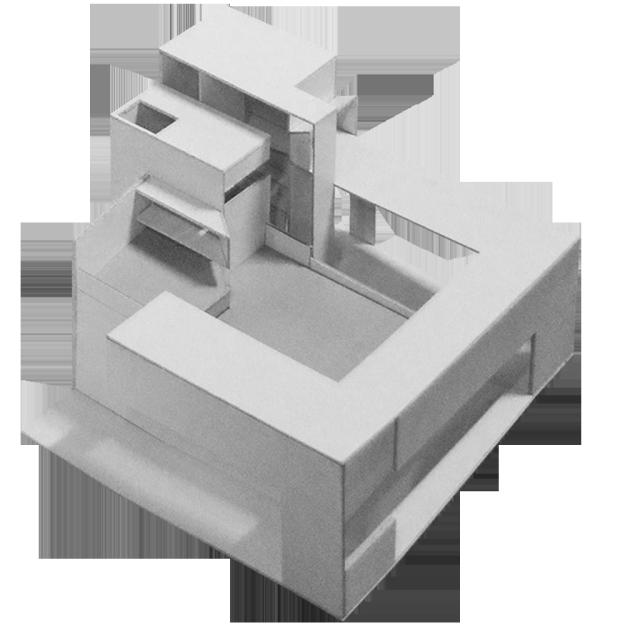 Taller-de-formacion-y-representacion-1-01