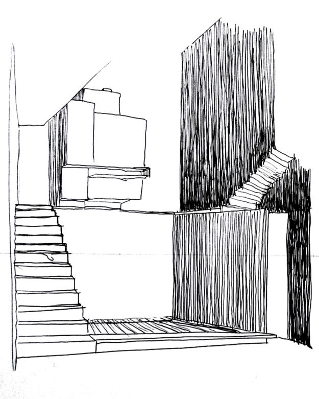 Taller-de-formacion-y-representacion-1-02