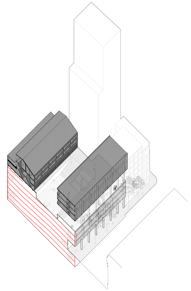 Taller-de-formacion-y-representacion-2-00