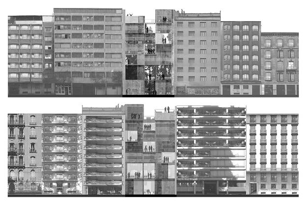 Taller-de-formacion-y-representacion-3-01