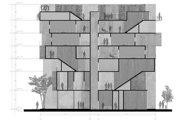 Taller-de-formacion-y-representacion-3-02