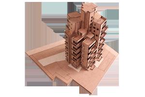 Taller de Ejercitación / El negocio de los Arquitectos / 1er Semestre 2014
