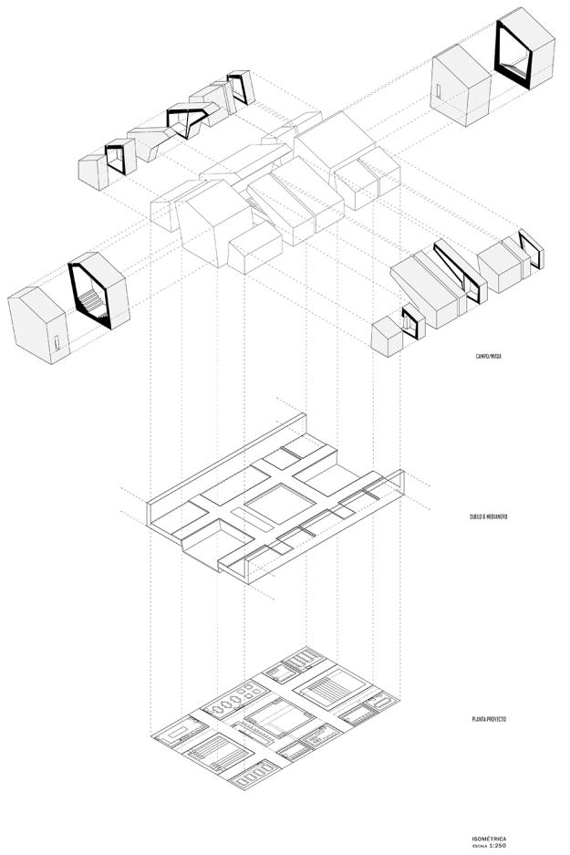 Taller-de-formacion-y-representacion-3-2-01